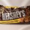 Hershey's félédes csokicsipsz