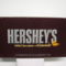 Hershey's Milk Chocolate Almonds