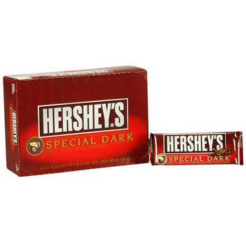 Hershey'sdark