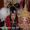 kínai és thai baba