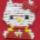 Kitty_350824_93589_t