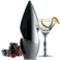martini mixer