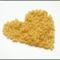 Rövid macaroni