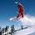 Snowboard-001_35161_972256_t