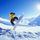 Snowboard_35160_594991_t
