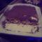 tiramisu saját készítésű sattal