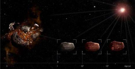 20090429-napbarnitott-fiatal-aszteroidak-1[1]