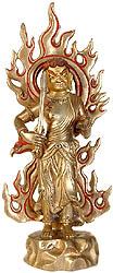 Achalanatha