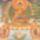 Buddha_shakyamuni_361829_47498_t