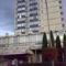 hotel, Hajdúszoboszló, Hőforrás Gyógyszálló, Fotó: www.thermalbusiness.com 1