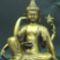 japán buddha