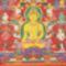 Kozmikus Buddha Ratnasambhava
