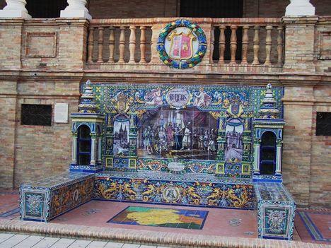 Spanyolország 2007 907