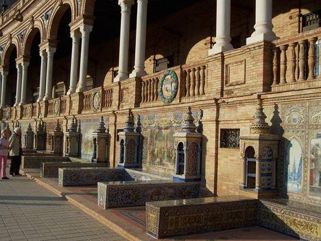 Spanyolország 2007 915