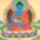 Tangka festmények