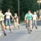 Megnőtt a Petőfi utca forgalma