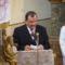 Dumovits István 35 éve Undon 17