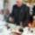 Dumovits István 35 éve Undon - 3 99