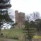 Leith Hill Surrey