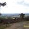 Leith Hill Surrey
