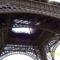 Pàrizs Eiffel-torony