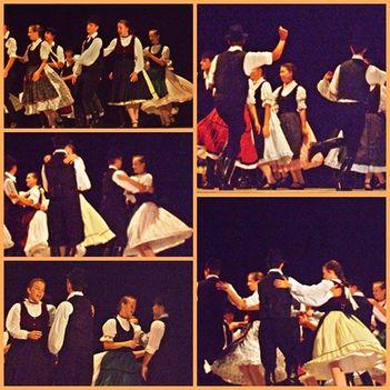 tánc2e