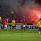 2010 foci vb selejtezők - Magyarország-Svédország 001 (foto: origo)