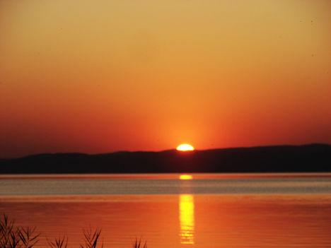 Balaton, csodás képei--Hajni 10