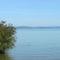 Balaton, csodás képei--Hajni 12