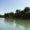 Balaton, csodás képei--Hajni 6