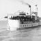 Balatoni hajó