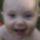 A mi babánk - töltsd fel te is a picid fotóját!