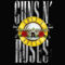 Guns_n___Roses_Wallpaper