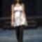 kismama ruha - anyuka a kifutón 002