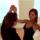 Latin_tanc_salsa-002_365202_65664_t