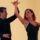 Latin_tanc_salsa-003_365203_25743_t