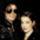 Michael Jackson családi albuma