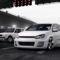 Volkswagen-Golf_GTI_Concept új6-os----ős1-es