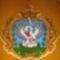 11. Szolnok címer