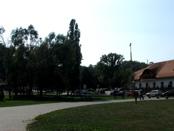 Eger-Szépasszony völgy