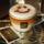 Espresso_2_366776_60332_t
