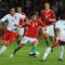 2010 foci vb selejtezők - Magyarország-Portugália 001 (foto: MLSZ)