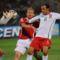 2010 foci vb selejtezők - Magyarország-Portugália 003 (foto: MLSZ)