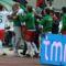 2010 foci vb selejtezők - Magyarország-Portugália 004 (foto: MLSZ)