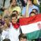 2010 foci vb selejtezők - Magyarország-Portugália 006 (foto: HírTV)