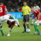 2010 foci vb selejtezők - Magyarország-Portugália 007 (foto: HírTV)