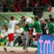 2010 foci vb selejtezők - Magyarország-Portugália 008 (foto: HírTV)
