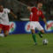 2010 foci vb selejtezők - Magyarország-Portugália 011 (foto: Index)