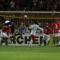 2010 foci vb selejtezők - Magyarország-Portugália 012 (foto: Index)