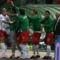 2010 foci vb selejtezők - Magyarország-Portugália 013 (foto: Index)